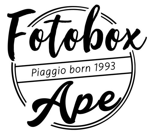 fotobox-ape.de